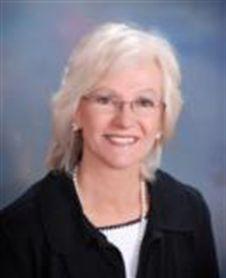 Janice Edmondson