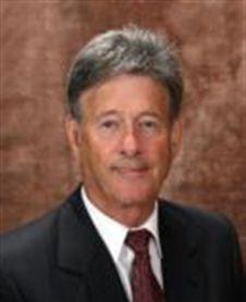 Larry Hoskins