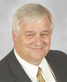 Mark Hyde