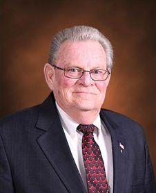 Glenn  Varble
