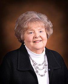 Wanda  Dowdy
