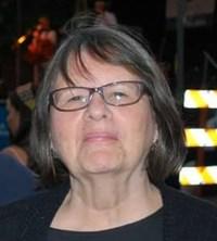 Kathy Reedy