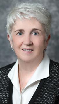 Maggie McErlane