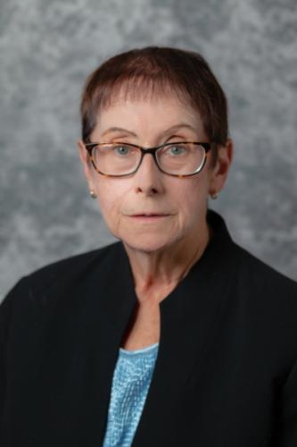 Susan Sardinha