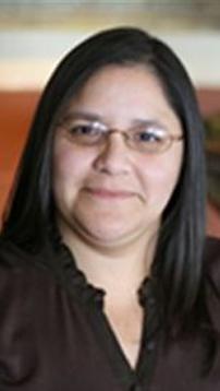 Susie Reyna Velasquez