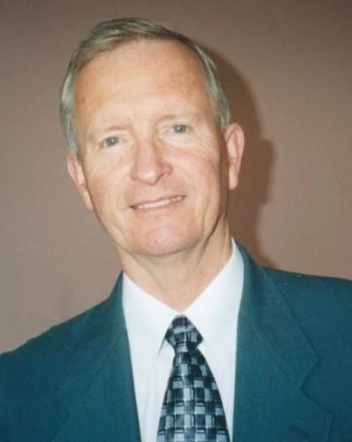 Terry Carlisle, MRC, LSW