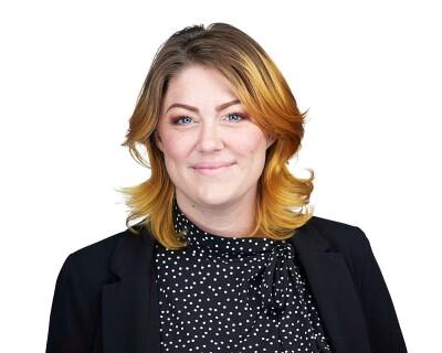 Gaylene McElroy