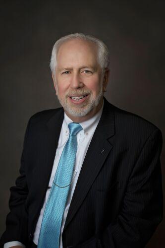 Steve Hiebsch
