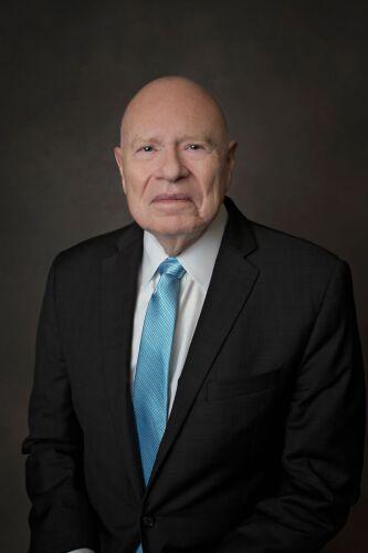 Gary  H Pitzer