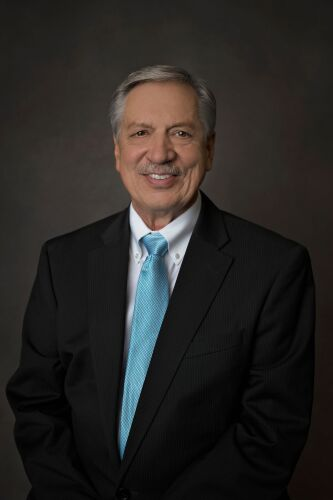 Robert O'Dor