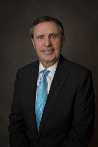 Dr. Danny Frazee