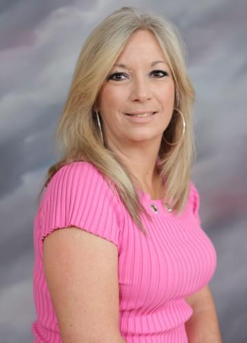Cherie Neal