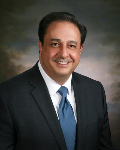 Rick L. Garofola