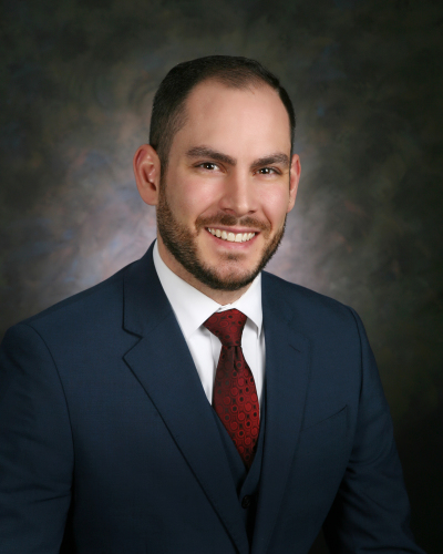 Matthew K. Manzella