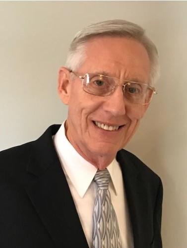 Jerry M. Pirkle