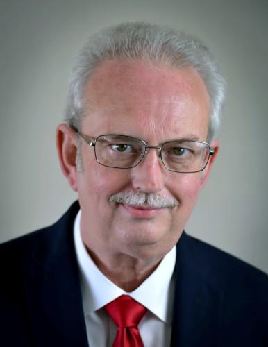 David Altum