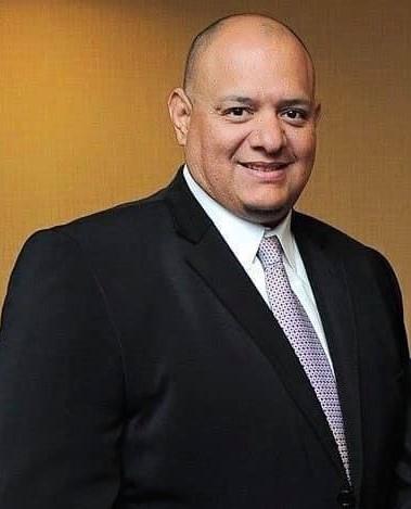Reymundo Aguirre