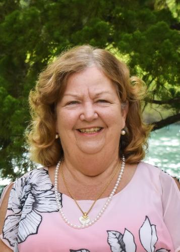 Kathy Roder