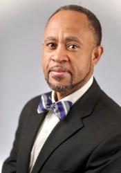 Peter W. Jordan