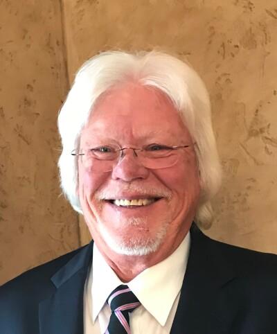 Dennis Trook