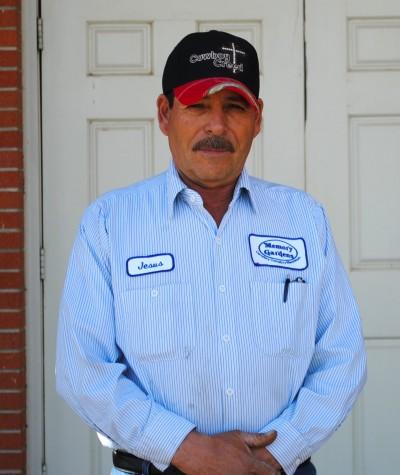 Antonio Varela