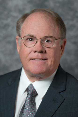 Kenneth G. Sonne Jr.