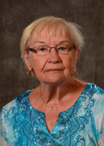 Barb Callihan
