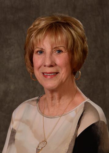 Barb Guskin