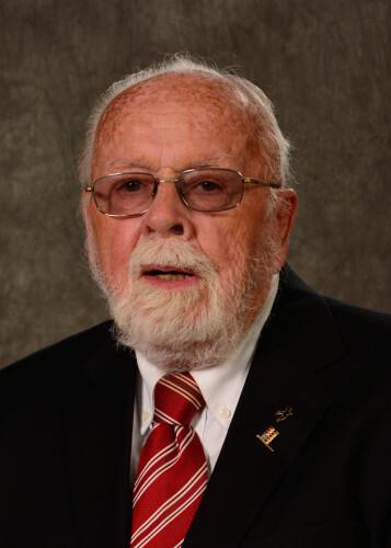 Raymond Gerren