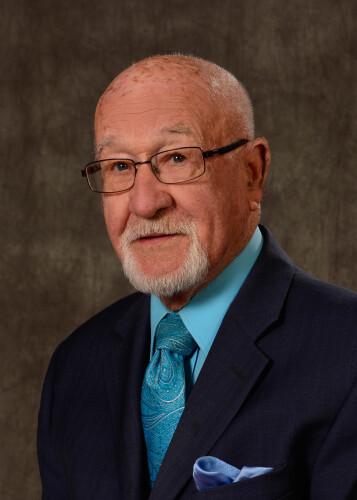 James Burge