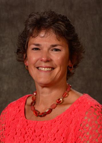 Karen Augenstein