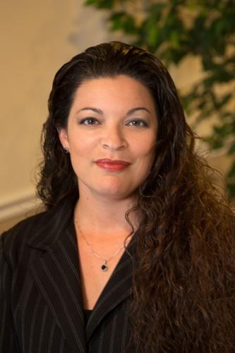 Celina Hernandez