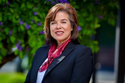 Mila Ramirez