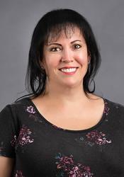 Annette Golz