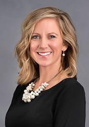 Bridgette Oester/ Managing Partner