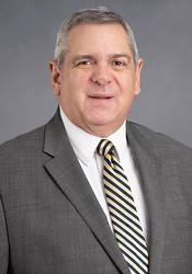 Roy Albrecht