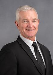 Tim Joy