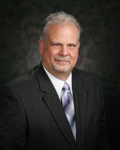 Mark A. Neal