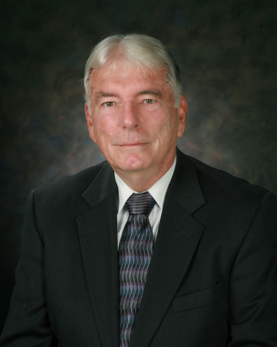 Jim Salassa