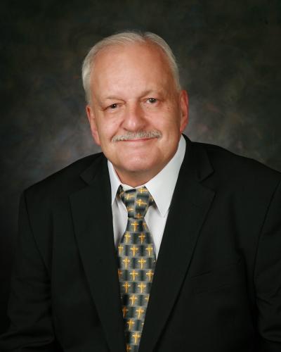 Ron Garofalo