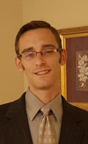 Matt McCollum