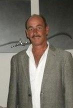Todd Belcher