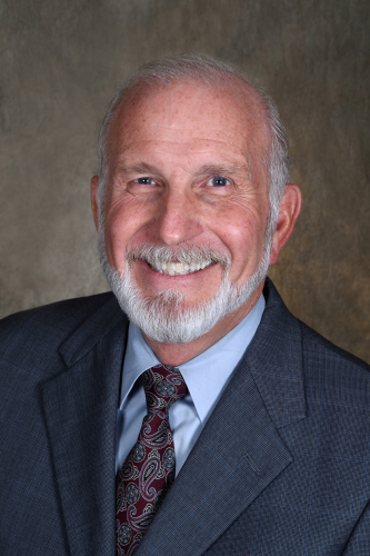 Robert  Maclary