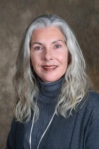 Michelle Heck