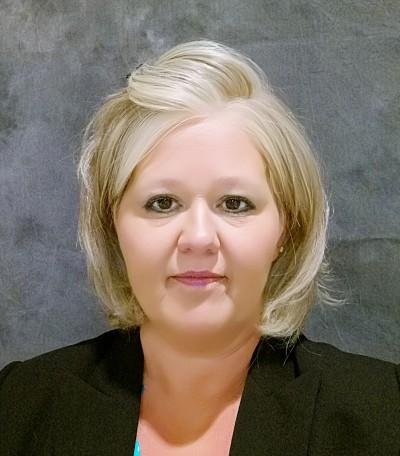 Lori Gregory