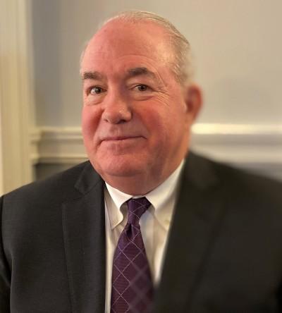 John W. Bresnahan