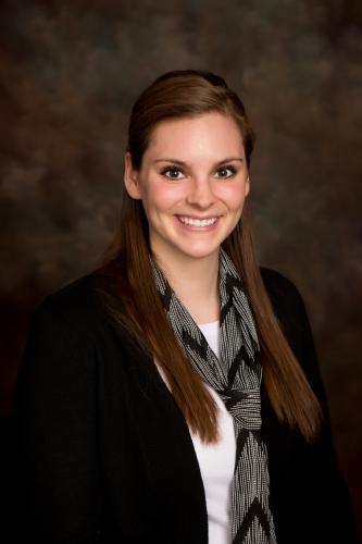 Megan A. Cruz