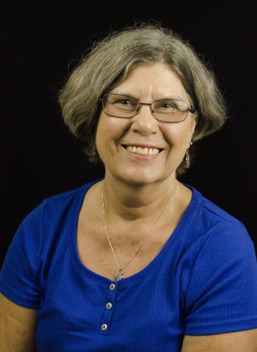 Judy Kaluzny