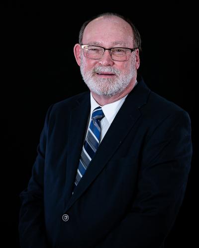 Robert Harden