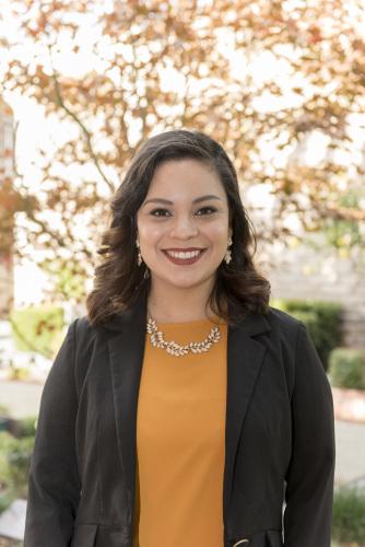 Jessica Salas